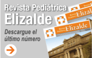 Revista pediatrica